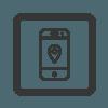 field service mobile app for HVAC